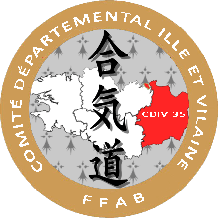 CDIV 35 aikido FFAB